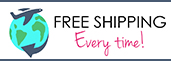 Free Shipping at Betty Basics at AlibiOnline eBay Store
