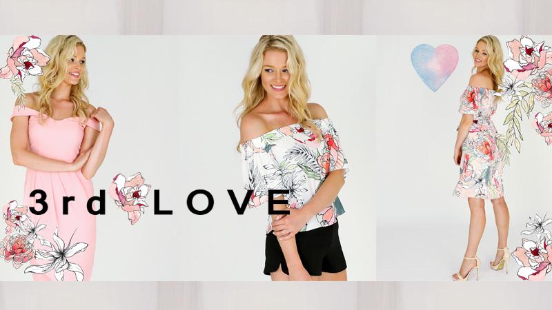 3rd-love-brand-banner.jpg