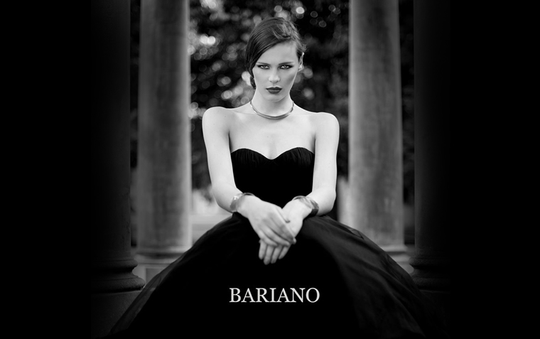 bariano1.jpg
