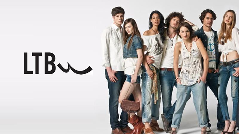 ltb-jeans-banner-oct.jpg