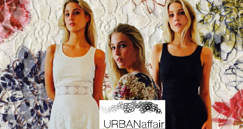 urbanaffair-promo-image3.jpg