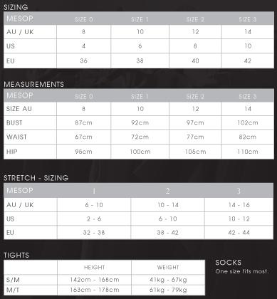 Mesop_Size_Chart_1.jpg