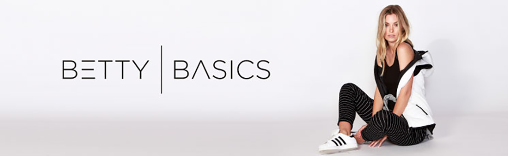 betty-basics-logo-2.png