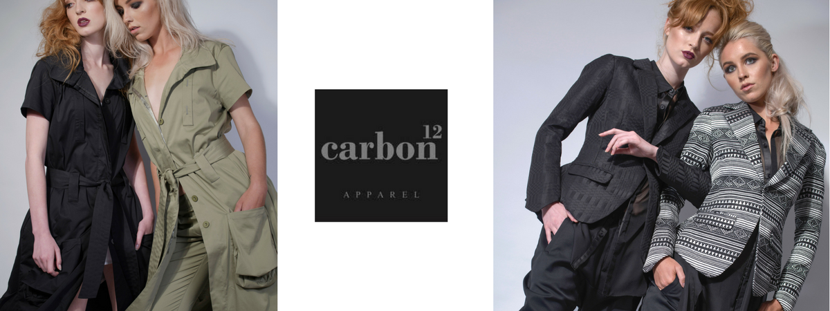 carbon-12-brand-banner-new.png
