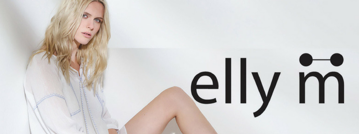 elly-m-hero-image-new-1.png