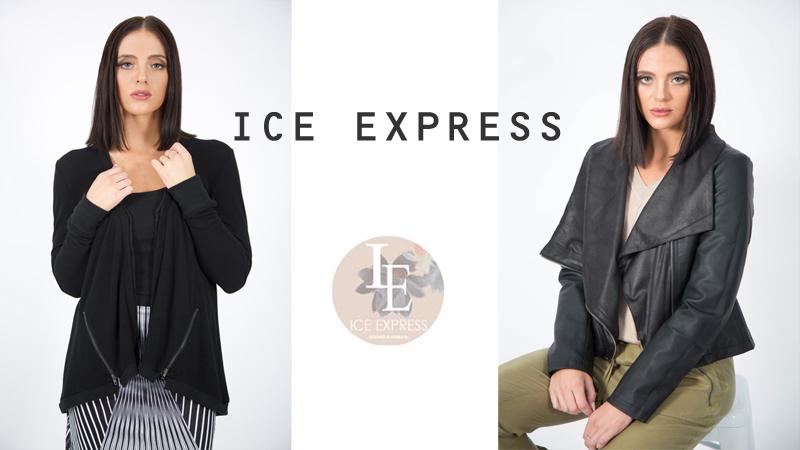 ice-express-hero.jpg