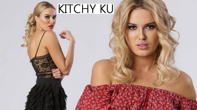 kitchy-ku-logo-2018.jpg