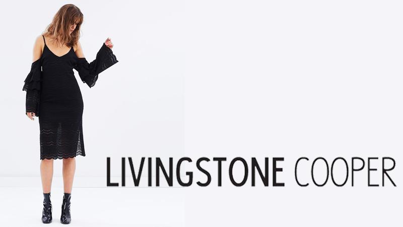 livingstone-cooper-hero.jpg