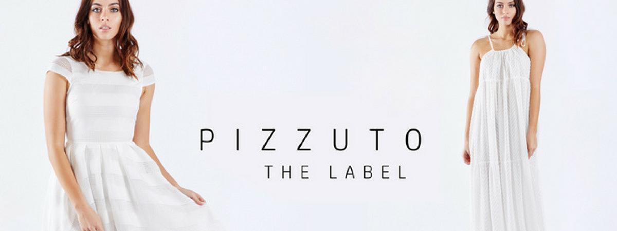 pizzuto-hero-image-new-1.png