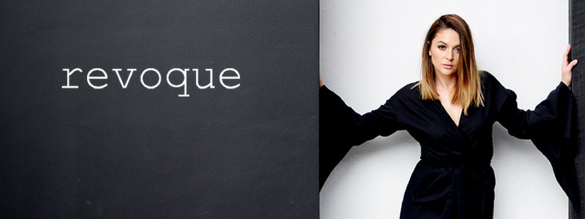 revoque-brand-banner-new.png